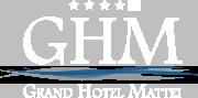 Grand Hotel Mattei - 4-star hotel with SPA in Ravenna